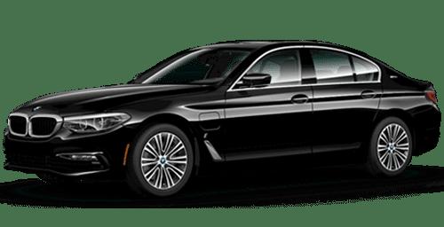 2018-bmw-530e-xdrive-iperformance-(1)