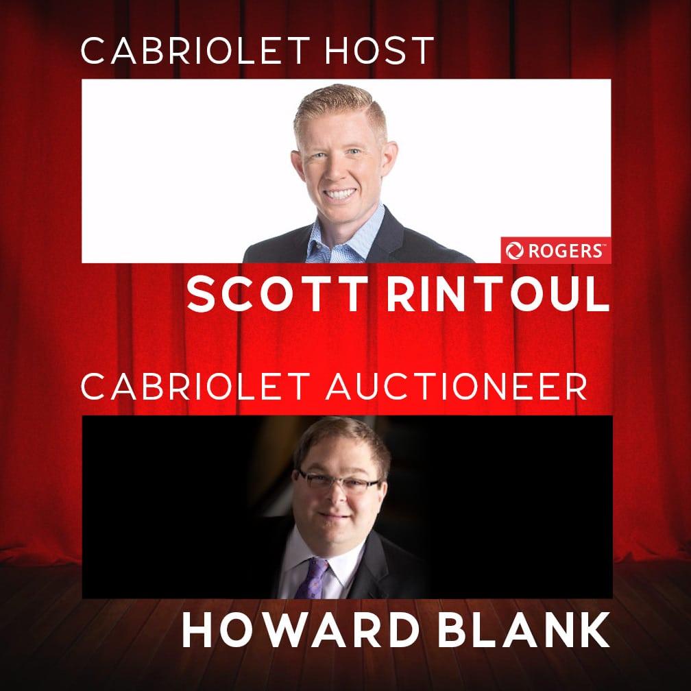 Cab2018Website_HowardScott